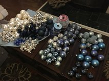 Ornaments and more in DeRidder, Louisiana