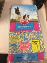 Kaytee Pet bedding in Fort Irwin, California