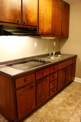 CLOSE TO POST 1 Bed 1 Bath Apartment!! in Fort Campbell, Kentucky