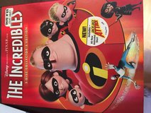 Multiple movie DVDs - collector editions too in Glendale Heights, Illinois