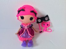 New! Lalaloopsy Doll in Clarksville, Tennessee