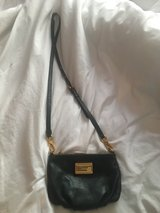 Marc Jacobs bag!! in Travis AFB, California