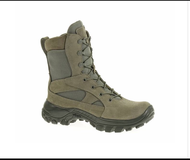 I'm Looking For Some Gore Tex Boots in Lakenheath, UK
