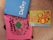 Daisy Girl Scouts book in Lockport, Illinois