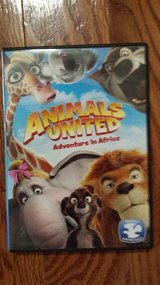 Animal United in Clarksville, Tennessee
