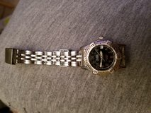 Guess watch in Fort Campbell, Kentucky
