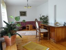 TDY  -  SPACIOUS LONG-/SHORT-TERM APARTMENT in Grafenwoehr, GE