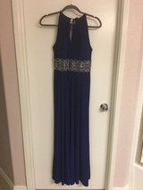 Formal Ball Gown in Camp Pendleton, California