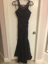 Ball Gown in Camp Pendleton, California