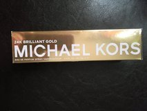 Michael Kors parfum in Fort Campbell, Kentucky