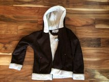 Girls Brown Jacket in Dickson, Tennessee