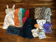 Girls Clothing Lot 10/12 in Dickson, Tennessee