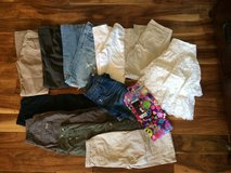 Women's Clothing Lot size 2/3 in Dickson, Tennessee