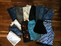 Women's Clothing Lot size 4/5 in Dickson, Tennessee
