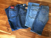 Women's Jeans Size 7/8 in Dickson, Tennessee