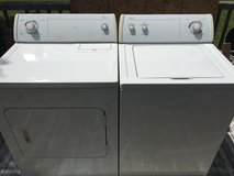 Washers and dryers sets!! *for rental properties* in Camp Lejeune, North Carolina