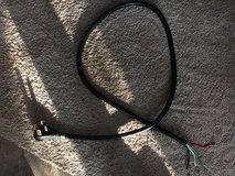 Power Cord for Washer or Dryer in Fort Belvoir, Virginia