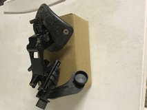 Used Norotos NVG mount in San Clemente, California