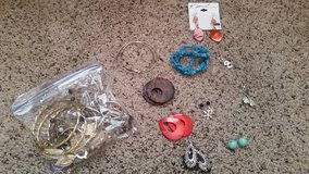 Jewelry Grab Bag in Dover, Tennessee