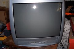 2 Magnavox  smart series TV in The Woodlands, Texas