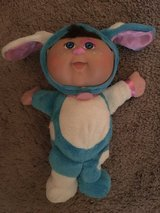 Cabbage Patch Puppy Baby in Beaufort, South Carolina