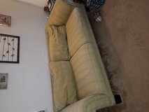 Free Couch in Travis AFB, California