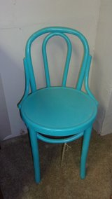 Bentwood youth chair REDUCED!!!! in Houston, Texas