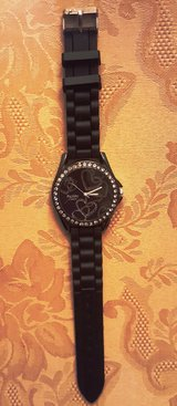 Figaro Couture Watch in Fort Bliss, Texas