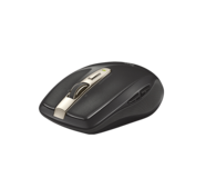 Logitech Anywhere Mouse MX in Cleveland, Ohio