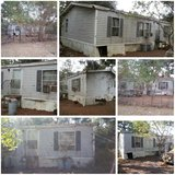Great investments opportunity Property in Conroe, Texas