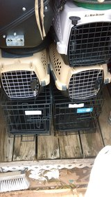 pet carriers in Lawton, Oklahoma