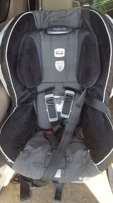 Britax Advocate 70 CS Click & Safe Convertible Car Seat in Spring, Texas