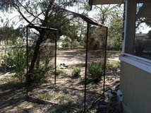 Crafted Metal Work!!! in Alamogordo, New Mexico