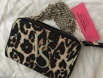 5/5s iphone wallet clutch bag**new in Honolulu, Hawaii