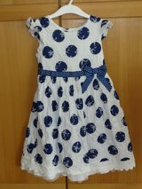 English Designer Dress for Girls in Stuttgart, GE