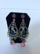 New! Multi color Earrings in Clarksville, Tennessee