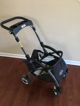 Graco Snap and Go Stroller in Aurora, Illinois