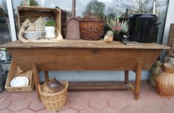 new arrivals at Angel Antiques one hour from Baumholder in Baumholder, GE