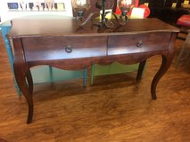 Console table in Glendale Heights, Illinois