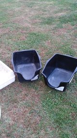 large litter boxes in Fort Knox, Kentucky