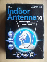 Indoor Antenna (brand new, never used) in Ramstein, Germany