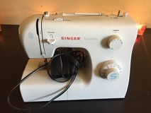 Singer Tradition Sewing Machine in Beaufort, South Carolina