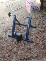 exerciser-hook to your bike in Kingwood, Texas