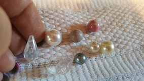 Pearl Beads-50+ in Wheaton, Illinois