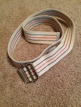 Transfer Belt by Medline in Aurora, Illinois