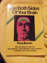 Use Both Sides Of Your Brain in Naperville, Illinois