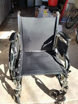 Wheelchair $90 in Naperville, Illinois