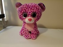 """Giant Ty Beanie Boo**about 16""""tall** in Leesville, Louisiana"""