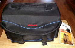 Vanguard Photo/Video Bag in Warner Robins, Georgia