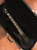 Ibanez RG270DX Electric Guitar in Fort Campbell, Kentucky